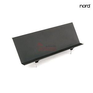 [Nord] Music Stand EX (wide)