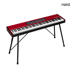 [Nord] Keyboard Stand EX