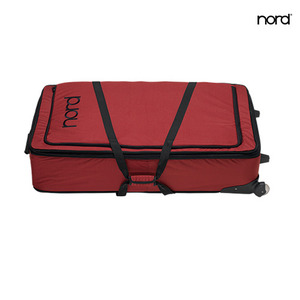 [Nord] Soft Case C2/C2D