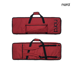 [Nord] Soft Case Electro 61/Lead